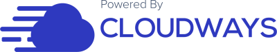 Website Hosting with Cloudways